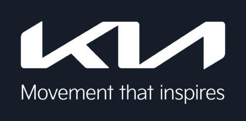 1022_Kia_signature